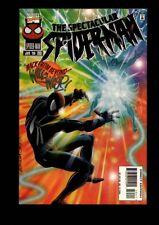 The Spectacular Spider-Man us Marvel vol 1 # 235/'96
