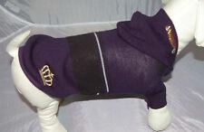 7303_Angeldog_Hundekleidung_Hundepullover_Hundepulli_Sweater_Chihuahua_RL29_XS