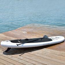 Paddelboard Sup-Board Stand Up Board Surfboard Paddelbrett 335 x 76 x 15cm