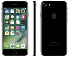 New listing Apple iPhone 7 128Gb Factory Gsm and Cdma Unlocked At&T T-Mobile Smartphone