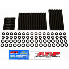 ARP Cylinder Head Stud Kit 235-4713; 12-Point Chromoly for Chevy 454/502 BBC