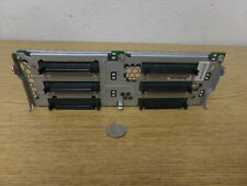 IBM module (1P) PN: 90P4670 EC: H17449V (4L) Origin CN FRU 26K4755 509 FRU N/R 5