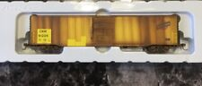 Walthers HO Scale Freight Cars-NorthWestern