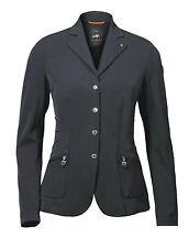 Women's Equestrian Jackets