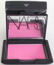 Nars Blush Desire #4001 0.16 oz./ 4.8g. NiB!