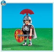 Playmobil 7877 Centurion Roman series NEW never used figure toy 146