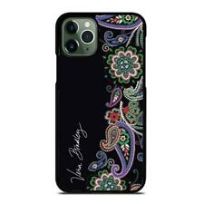 VERA BRADLEY KIEV PAISLEY Phone Case Cover for iPhone Samsung Galaxy