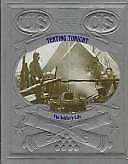 The Civil War: Tenting Tonight The Civil War Series Vol. 1 by James I. Robertso…