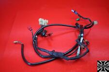 motorcycle wires electrical cabling for 1993 honda goldwing 1500 rh ebay com