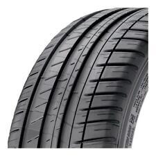 Michelin Pilot Sport 3 ZP 255/35 R18 94Y EL Sommerreifen