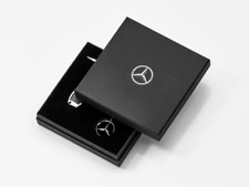 Mercedes-Benz Geschenkbox USB Stick 4 GB Stift Schlüsselanhänger Brüssel