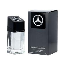 Mercedes-Benz Select Eau De Toilette EDT 100 ml (man)