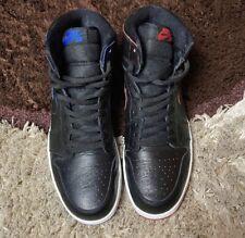 Jordan 1 Lance Mountain Black size 13