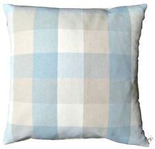 Laura Ashley Square 100% Cotton Decorative Cushions