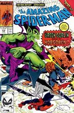 Amazing Spider-Man Vol. 1 (1963-2014) #312