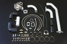 HPD TURBO KIT 75-78-79 FOR TOYOTA LANDCRUISER TK-TL-75