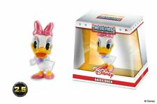 "Jada Toys MetalFigs Disney's Daisy Duck 2.5"" Figure"