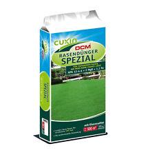 Cuxin DCM Spezial 20kg Rasen-Langzeitdünger