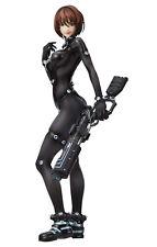 Gantz:O Anzu Yamasaki X Shotgun Ver. Hdge Figure