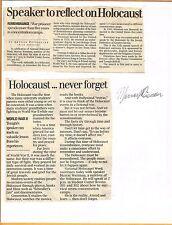 Murray Weisman-Newspaper-32