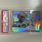 Hottest Aaron Rodgers Cards on eBay 55