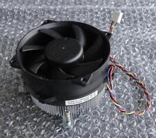 Ventiladores y disipadores de CPU de ordenador disipadores Packard Bell