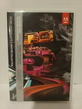 adobe creative suite 5 master collection mac os - Student and teacher licensing
