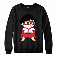 RYAN Jumper Toys Review Children Kids Size Sweatshirt Ryan Jumper Top