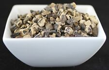 Dried Herbs: COMFREY ROOT Organic  (Symphytum officinalis)  50g.