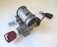 Zündschloss Anlaßschalter Schlüssel, Ford Fiesta, KA, 93FB3675M179A