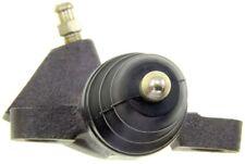 Clutch Slave Cylinder Pronto CS37627