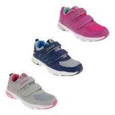 Chaussures moyens en synthétique pour garçon de 2 à 16 ans pointure 32