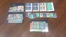 More details for commonwealth collection stamps mnh uganda independence kenya tanganyika mnh