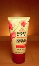 Hand Cream - 1.5 oz Tube - Real Time Pain Relief - FREE shipping