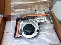 Ersatzteil: HP Heatsink, Lüfter, Cooler, Fan 683861-001 für ProBook 4340s Serie