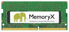 8Gb Pc4-19200 Ddr4 2400Mhz Ram for Hp 15-Bs 15-Bs234Wm Laptop Memory Upgrade