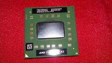 processeur amd turion 64X2 TMDTL50HAX4CT/socket s1g1/1.6 ghz/TL-50