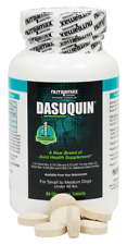 Dasuquin for Small to Medium Dogs (84 Chewable Tablets), 01/2023, NEW