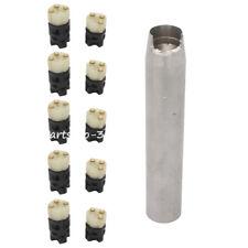 Y3/8n1 Y3/8n2 5 Pairs 722.9 Control Module TCU Sensor & 1 Fitting Tool For Benz