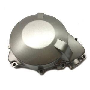 Brand new Engine Crank Case Stator Cover For 2002-2007 Honda CB900F/CB919F