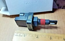 700678-006 CASCO PRODUCTS FLUID LEVEL SENSOR  Freightliner  CAS 700678 006 NEW