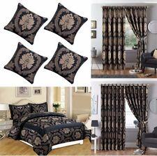 Jacquard Antique Style Decorative Bedspreads