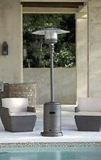 Fire Sense Commercial 46000 BTU Propane Patio Heater *Brand-New Free Shipping*