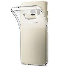 Samsung Galaxy S8 Handyhülle Schutzhülle TPU Silikon Case Backcover transparent