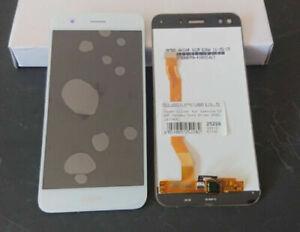 Original Huawei P9 Lite Mini Display Bildschirm Scheibe Touchscreen LCD Weiß