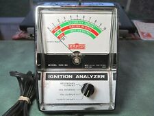 Vintage PROTO IGN-40 Ignition Analyzer / Tester - Cool Collectible Proto Buyers!
