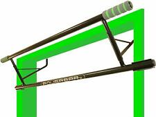 Chin Up Bar, Pull Up Bars, Strength Training, Home Gym, Work Out Door Frame New.