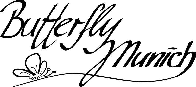 butterfly_munich