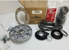 Speed Queen Alliance #766P3A Washer KIT HUB & LIP SEAL