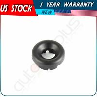 For Ford F150 F250 F250 F350 Steering Column Shifter Lever End Cap Bezel